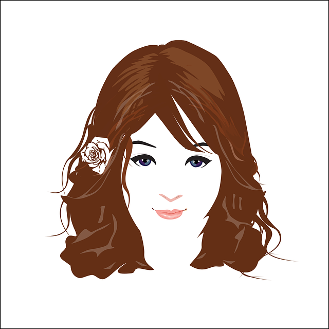 Write For Us - beautyremediesinfo