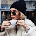 5 Styling Tips on How to Wear a Beanie