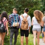 7 Essentials for Incoming College Freshmen