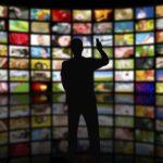 Streamiz: Most Popular Illegal Streaming Site