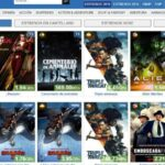 Elitetorrent – Movies and Series in HD